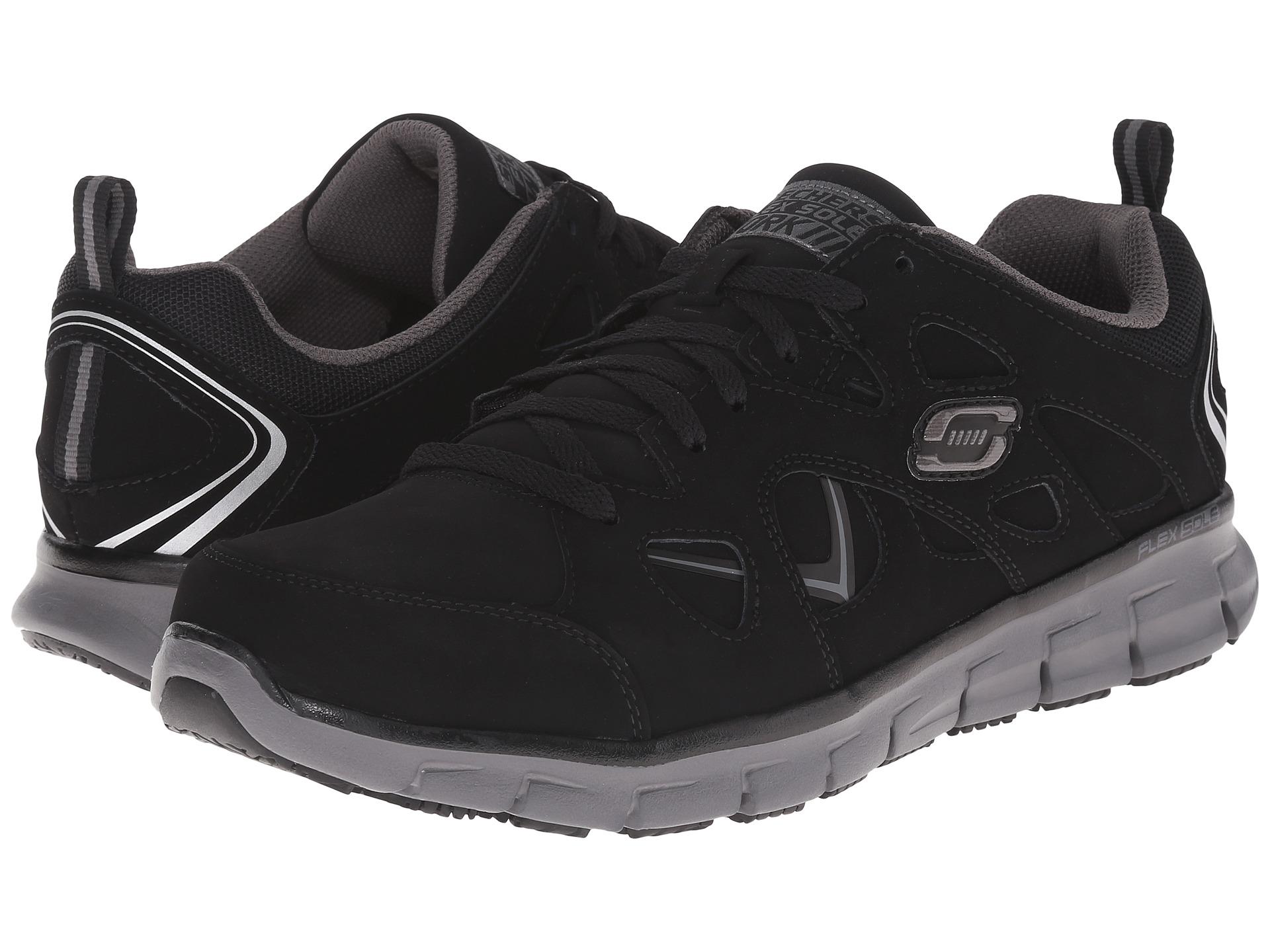buy sketcher shoes