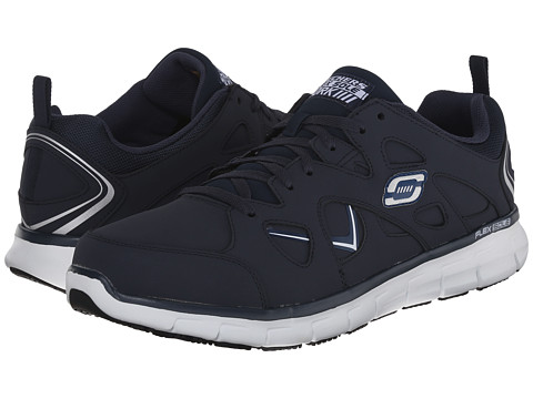 hosston women Skechers shoes : all the shoes to keep you walking in comfort and style at overstockcom your online clothing & shoes store get 5% in rewards with club o.
