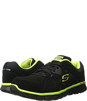 SKECHERS Work - Synergy Ekron