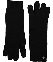 LAUREN by Ralph Lauren - Cashmere Luxury Touch Glove