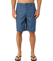 Hurley - Dri-FIT Ventosa Walkshorts