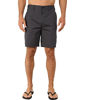 Hurley - Dri-FIT Beat Walkshorts