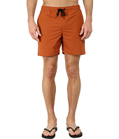Hurley - Dri-FIT One & Only Volley Walkshorts