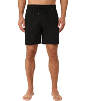 Hurley - Phantom One and Only Volley Shorts