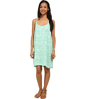 Hurley - Madison Cami Dress