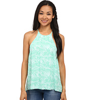 Hurley - Madison Tank Top