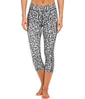 Under Armour - HeatGear® Armour Printed Capris
