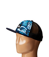 Quiksilver - Boardies Hat