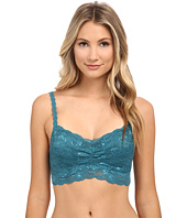 Cosabella - Never Say Never Padded Sweetie Soft Padded Bra NEVER1372