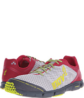 inov-8 - Road-X-Treme™ 220
