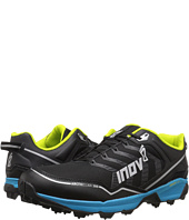 inov-8 - Arctic Claw 300