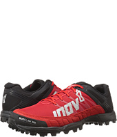 inov-8 - mudclaw™ 300