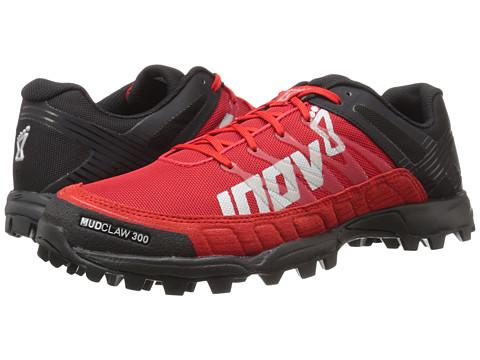 inov-8 Mudclaw™ 300