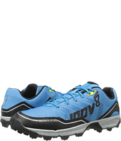 inov-8 - Arctic Talon™ 275