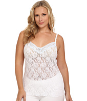 Hanky Panky - Plus Size Annabelle Cami