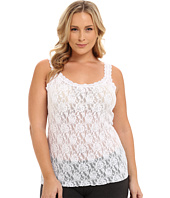 Hanky Panky - Plus Size Bridal Camisole