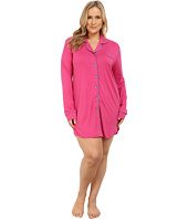Cosabella - Plus Size Bella Plus Nightshirt