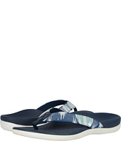 VIONIC - Tide Sequins