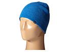 Quiksilver Heather Jewel Hat (Victoria Blue)