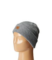 Quiksilver - The Beanie Hat