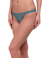 Cosabella - Soiré Classic Lowrider Thong