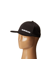 Quiksilver - Blindsided Hat