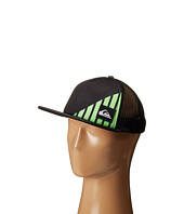 Quiksilver - New Wave Comp Hat