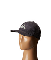 Quiksilver - AG47 Mountain & Wave Bonded Amphibian Hat