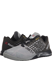 Reebok Kids - Crossfit Nano 5.0 – Kevlar (Big Kid)