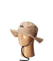 Quiksilver - Bushmaster Hat