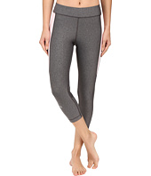 Under Armour - HeatGear® Armour Crop Pants