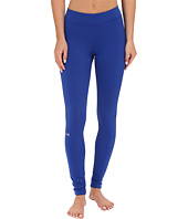 Under Armour - HeatGear® Armour Leggings