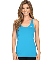 Under Armour - HeatGear® Armour Racer Tank Top