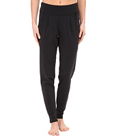 Lucy - Studio Hatha Lounge Pants