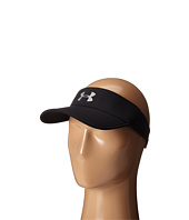 Under Armour - UA Shadow Visor 3.0