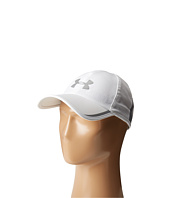Under Armour - UA Shadow AV Cap