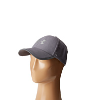 Under Armour - UA Flash 2.0 Cap