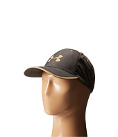 Under Armour - UA Storm Run Cap