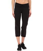 Lucy - Power Training Capris