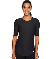 Under Armour - Coolswitch Run Short Sleeve Shirt
