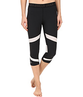 Under Armour - Coolswitch Capris