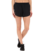 Under Armour - Fly By Run Shorts