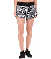 Lucy - Endurance Woven Shorts