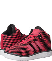 adidas Kids - Veritas Mid (Toddler)