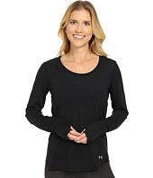 Under Armour - Streaker Long Sleeve Shirt