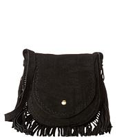 Gabriella Rocha - McKenna Fringe Saddle Bag