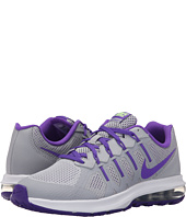 Nike Kids - Air Max Dynasty (Big Kid)