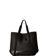 Under Armour - Favorite Logo Tote