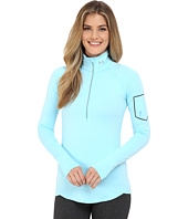 Under Armour - UA Fly Fast 1/4 Zip