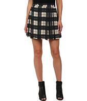 Diesel - O-Ned Skirt